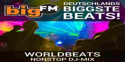Big FM World Beats
