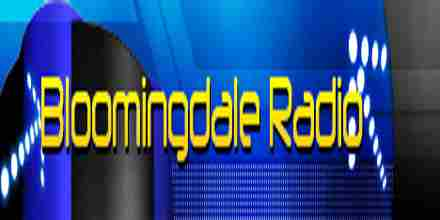 Bloomingdale Radio