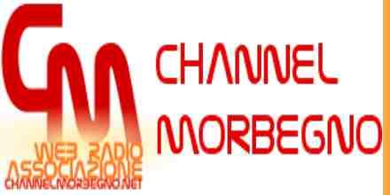Channel Morbegno