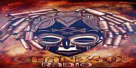 Clan 360 Радио