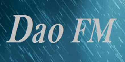 Dao FM