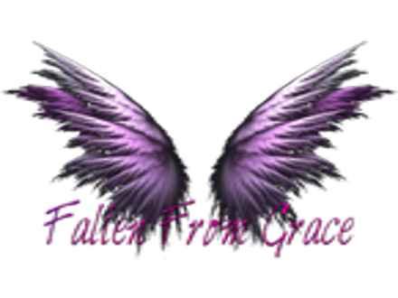 Fallen From Grace Lounge