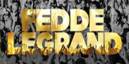 Fedde Le Grand Radio