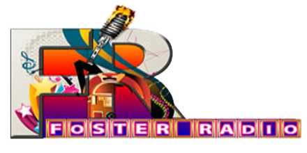 Foster Radio