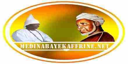 Medinabaye FM