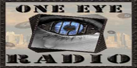 One Eye Radio