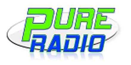 Pure Radio One