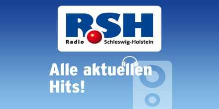 RSH Fresh