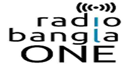 Radio Bangla One