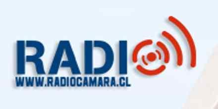 Radio Camara On Line