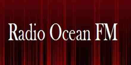Radio Ocean FM