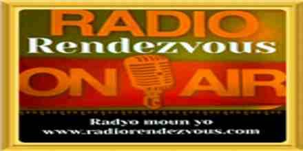 Radio Rendezvous