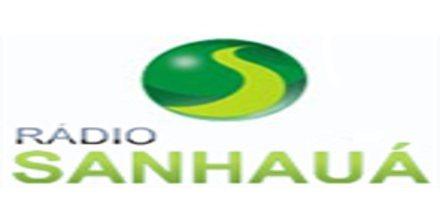 Radio Sanhaua AM