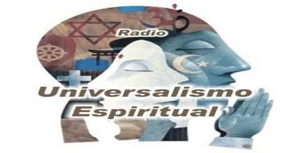 Radio Universalismo Espiritual