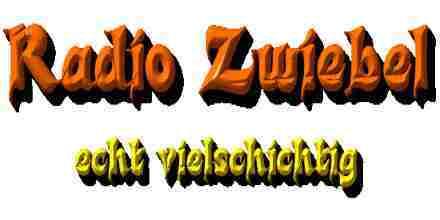 Radio Zwiebel