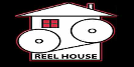 Reel House FM
