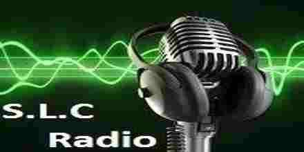 SLC Radio
