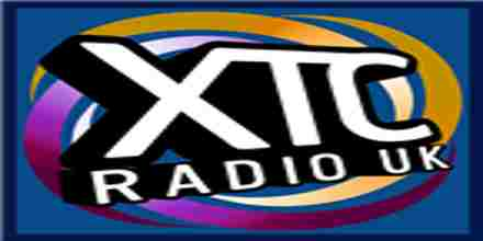 XTC Radio UK