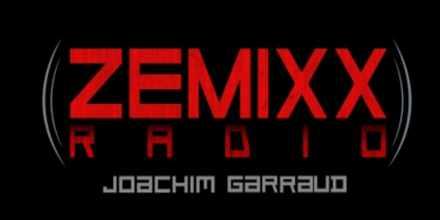 Zemixx Radio