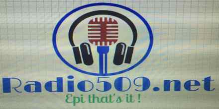 راديو 509