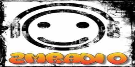 2М Радио