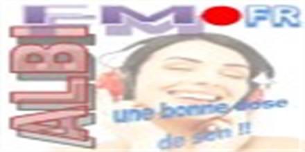 ALBI FM