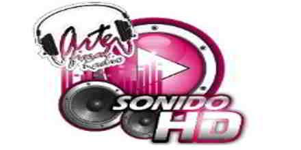 Radio Arte Final 3