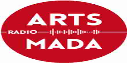 Arts Mada