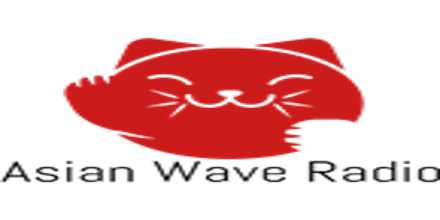 Asian Wave Radio