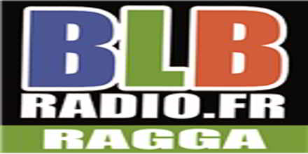 BLB Ragga
