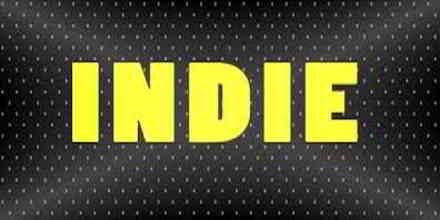 Binar Indie