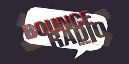 Bounce Radio