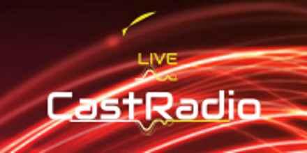 Cast Radio