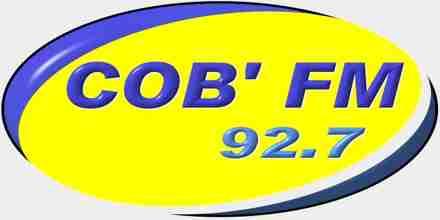 Cob FM