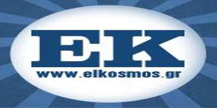 Elkosmos FM