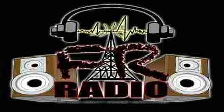 FR Fictional Reality Radio