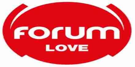 Forum Love