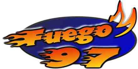Fuego 97