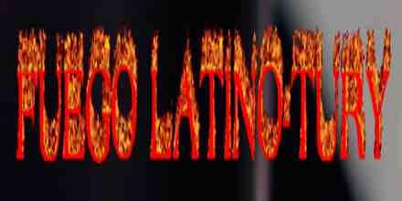Fuego Latino Tury