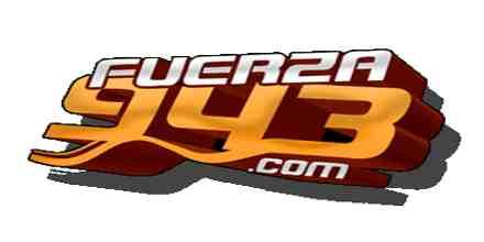 Fuerza 94.3 FM