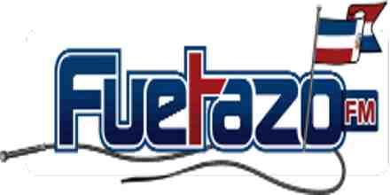 Fuetazo FM