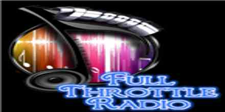Full Throttle Radio