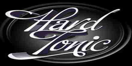 Hard Tonic FM