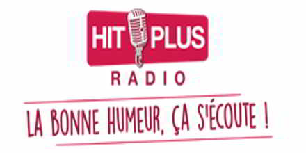 Hit Plus Radio