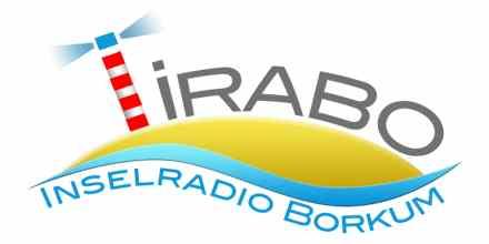 Irabo Das Inselradio