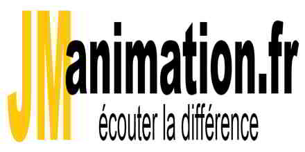 JM Animation