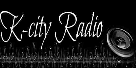 K City Radio