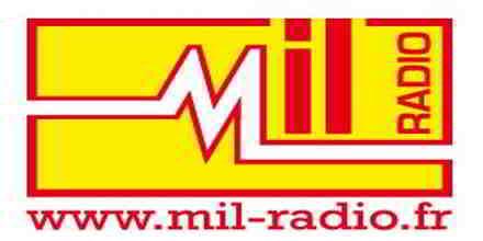 MIL Radio