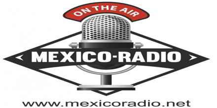 Mexic Radio