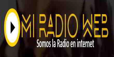 Mi Radio Web